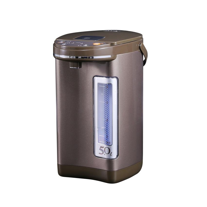 東元TECO 5L 三段溫控熱水瓶(YD5006CB)