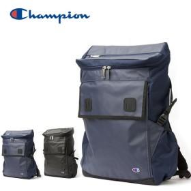 チャンピオン リュック バックパック トレンド 通学 学生 中学 高校 修学旅行 バッグ おしゃれ かばん 鞄 チャンピオン ノウェル CHAMPION-53843