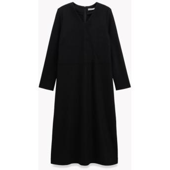 【Theory】Wool Jersey2 Mabon