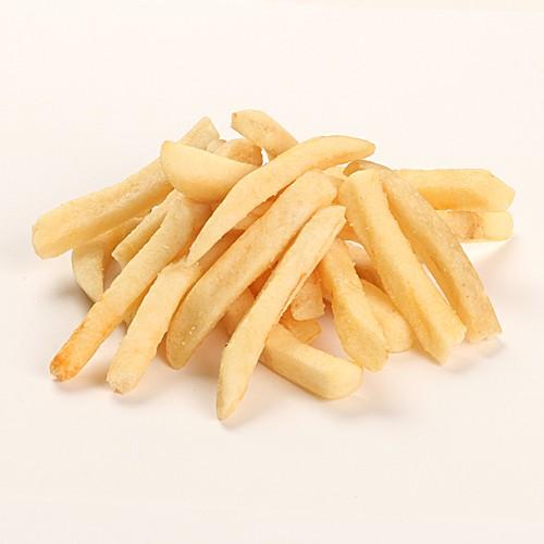 【天然養生小舖】薄鹽脆薯|蔬果脆片