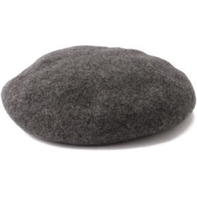 MELROSE CLAIRE(メルローズ クレール)/バスクベレー帽