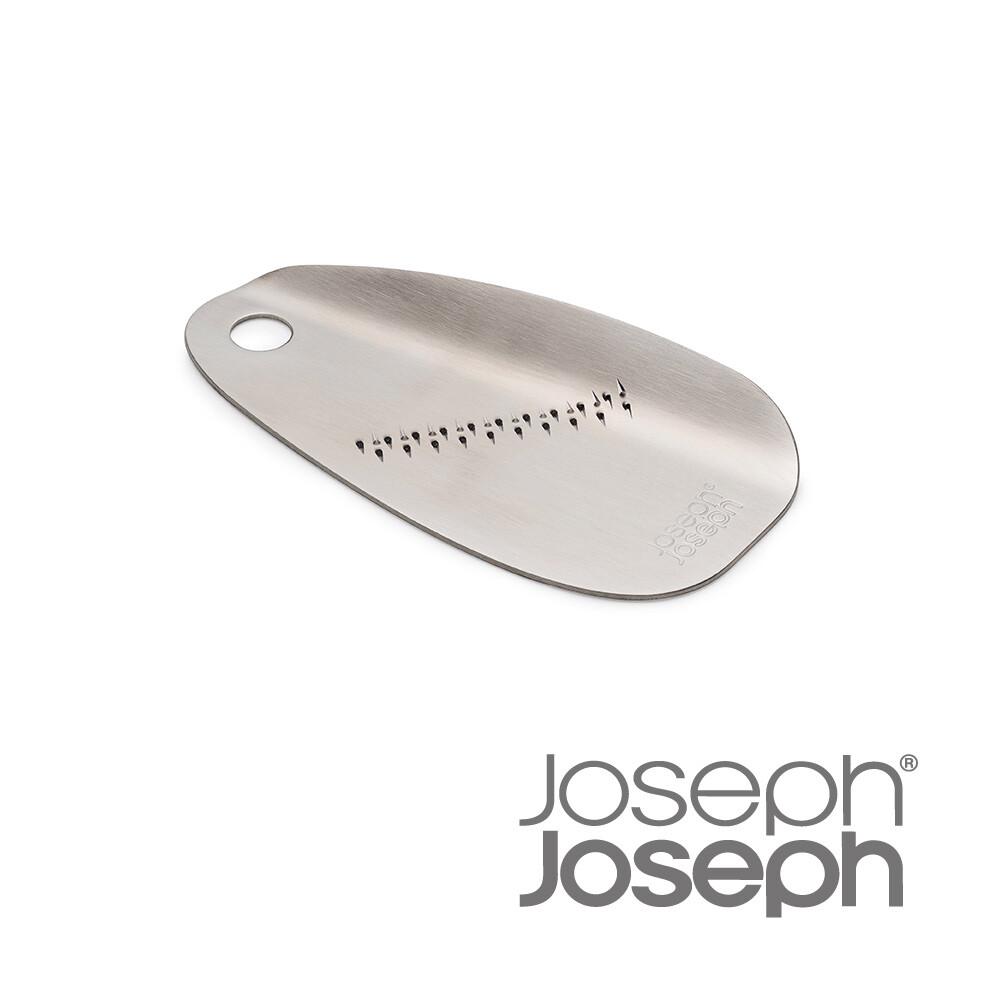 joseph joseph 不鏽鋼輕巧磨泥器