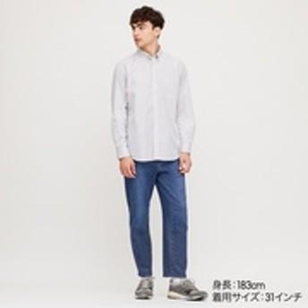 ミラクルエアー3Dジーンズ(丈標準71~74cm)
