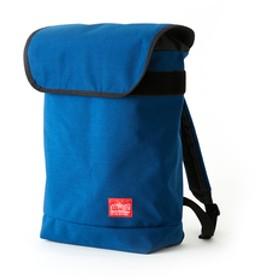 【Manhattan Portage:バッグ】Gramercy Backpack