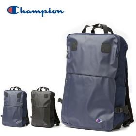 リュック バックパック トレンド 通学 学生 中学 高校 修学旅行 バッグ おしゃれ かばん 鞄 チャンピオン ノウェル CHAMPION-53845