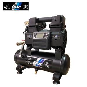 風霸18v 鋰電 無線 空壓機 公司貨有風桶款