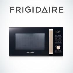富及第 Frigidaire 25L微波燒烤微電腦微波爐 FKM-2552GSG