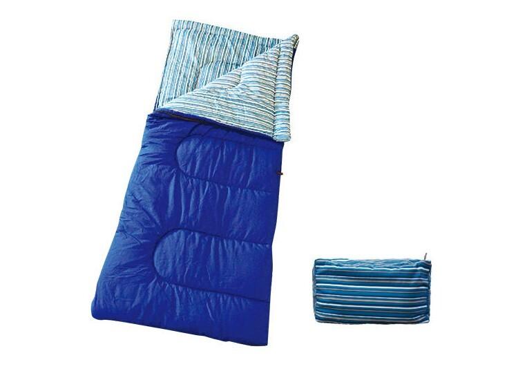 探險家舒適保暖睡袋dj-9052 /c5 露營睡袋