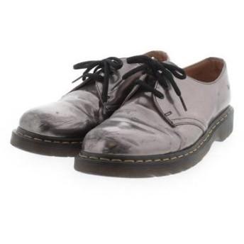 Dr.Martens  / ドクターマーチン 靴・シューズ メンズ