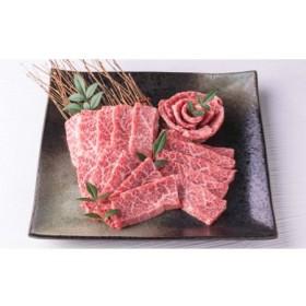 KA01:恩田さくら和牛焼肉用 500g