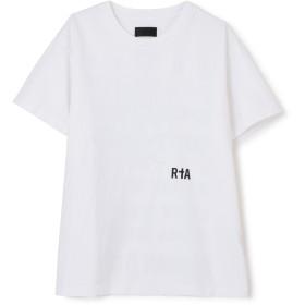 RTA(アールティーエー)/T-SHIRTS