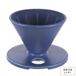 ARITA JIKI 有田燒陶瓷濾杯組-三色可選