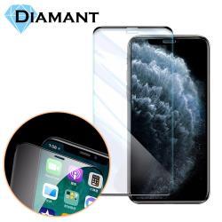 Dianmant iPhone11 Pro 無邊不遮屏高透防刮玻璃保護膜