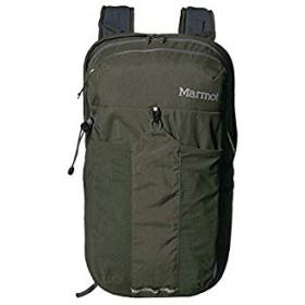 [Marmot(マーモット)] バッグ、リュック Tool Box 26 Forest Night One Size [並行輸入品]