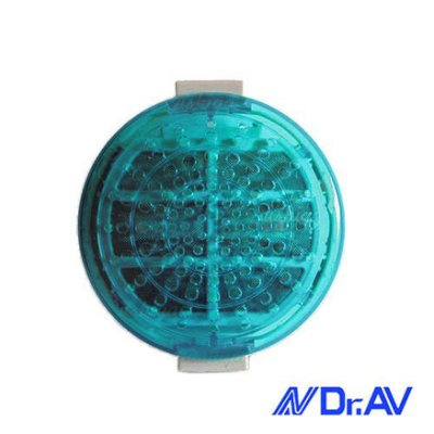 Dr.AV LG DD變頻洗衣機濾網/2入 NP-025
