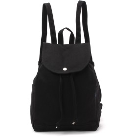 Daily russet(デイリーラシット)/【BAGGU】DRAWSTRING BACKPACK/リュック
