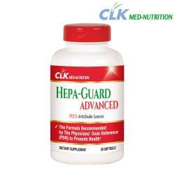 CLK健生 瞬效代謝超級B群維干靈護肝膠囊30顆/瓶