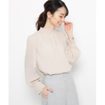 Modify(モディファイ) エスパンディシャツ