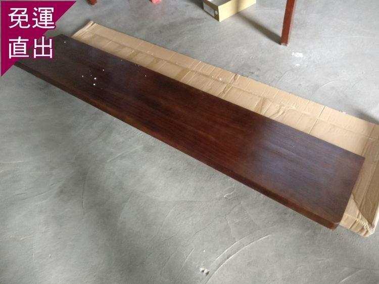 置物架 墻上置物架 實木擱板墻上置物架 一字隔板墻壁書架客廳裝飾架墻面壁掛廚房架