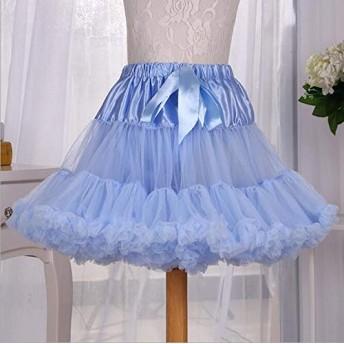 フェミニスカートパーティー高腰ミニスカート大人のパンチョスカートショートスカートタイトスカートハーフスカート L 図に示すように