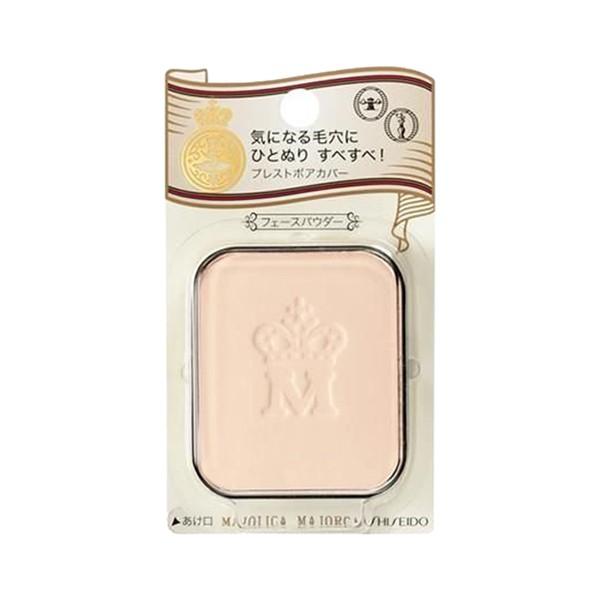 MAJOLICA MAJORCA魔幻天使肌蜜粉(蕊)10g【康是美】