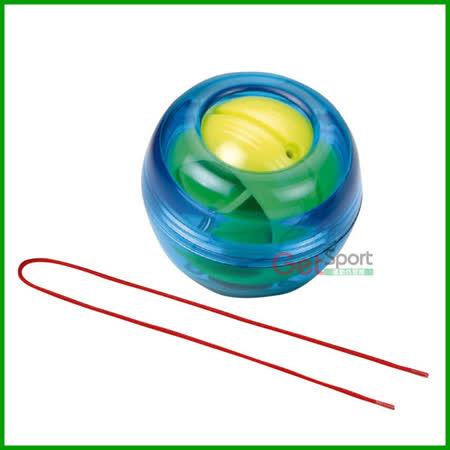 磁石腕力球(訓練手腕/臂力/手腕靈活度/掌力/指力)