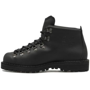 Danner MOUNTAIN LIGHT ブーツ 31530