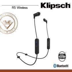 Klipsch R5 Wireless 藍牙耳機