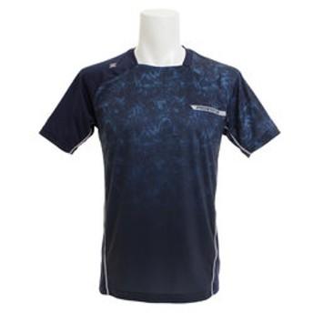 【Super Sports XEBIO & mall店:スポーツ】プロステイタス ベースボールシャツ BOT185T1-2900