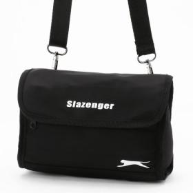 [マルイ] Slazenger(スラセンジャー)パッカブルショルダーバッグ/179/WG(179 WG)