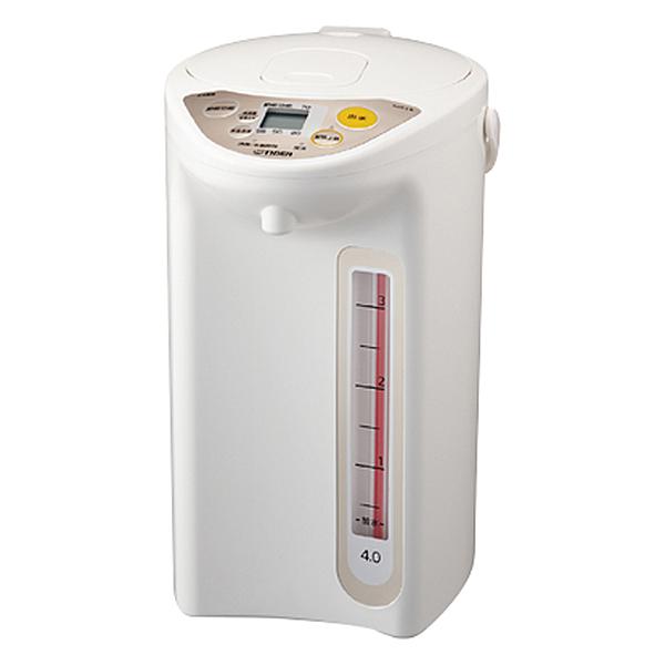 ■ 日本原裝進口 ■ 省電4段保溫選擇:98度.90度.80度.70度 ■ 五段省電溫度節能定時6.