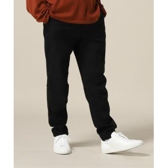L'ECHOPPE 【BAG JACK GOLF / バグジャック ゴルフ】 Course Pants 2 ブラック S