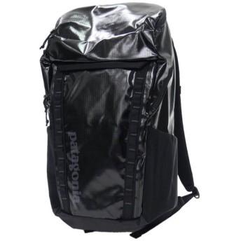 PATAGONIA パタゴニア バックパック 49301/BLACK HOLE PACK 32L(ブラックホールパック) BLK ブラック