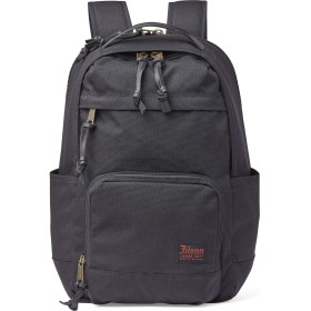 [フィルソン] メンズ バックパック・リュックサック Filson Dryden Backpack [並行輸入品]