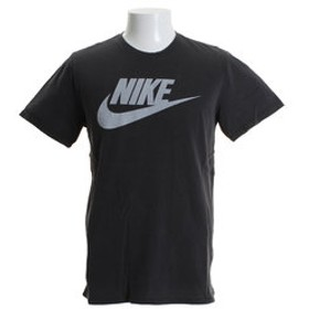 【Super Sports XEBIO & mall店:トップス】ウォッシュ パック Tシャツ AH3926-060SU18