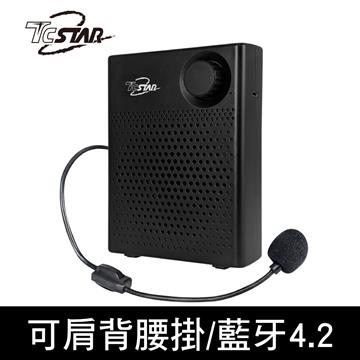 T.C.STAR 藍牙教學式擴音機(TCS1580BK)
