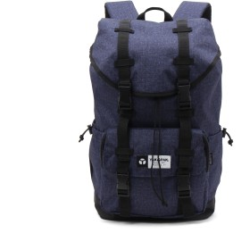 Daily russet(デイリーラシット)/【YAKPAK】FLAP BACKPACK/リュック
