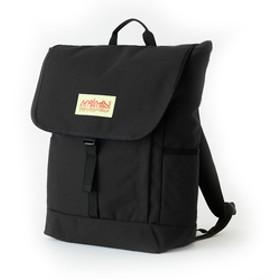 【Manhattan Portage:バッグ】Washington SQ Backpack