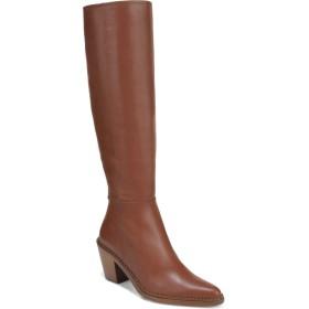 [ヴィンス] レディース ブーツ&レインブーツ Hurley Tall Boot (Women) [並行輸入品]