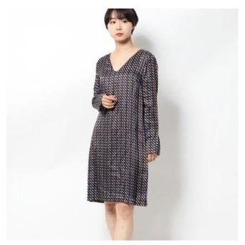 ナインティーン セブンティ 19.70 ドレス (パターン)