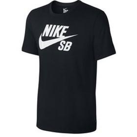 【Super Sports XEBIO & mall店:トップス】【オンライン限定特価】ドライフィット ロゴ Tシャツ 821947-013FA16