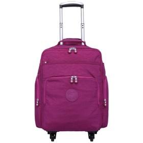 VIDOSCLA スーツケース キャリーケース キャリーバッグ メンズ 男の子 360度ユニバーサルホイール 軽量 大容量 防水 旅行 出張 国際的 人気色 機内持込可能