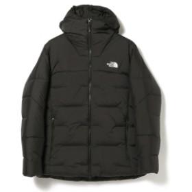 Pilgrim Surf+Supply <MEN>THE NORTH FACE / RIMO Jacket メンズ ダウンジャケット・ベスト BLACK L