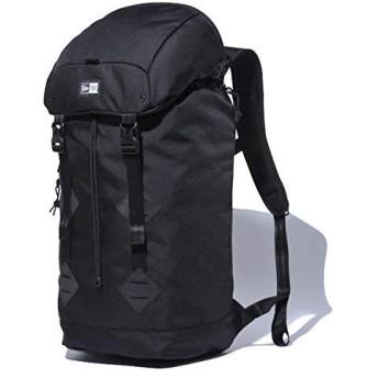 ニューエラ ラックサック NEW ERA リュック バックパック かばん バッグ 11404180 BLACK ブラック