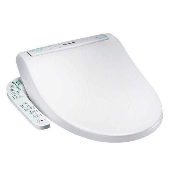 Panasonic 國際牌 儲熱式 免治馬桶座 DL-EH10TWS