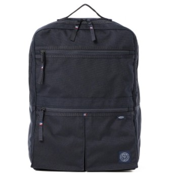 BEAMS JAPAN PORTER CLASSIC / NEWTON BUSINESS リュックサック メンズ リュック・バックパック NAVY ONE SIZE