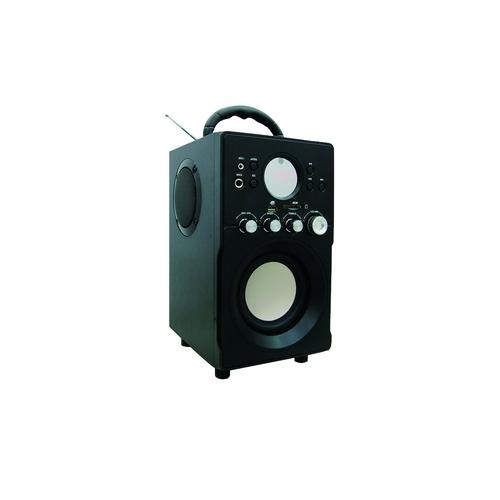 Dennys 丹尼斯 WS-330 卡拉OK 歡唱 移動 音響- 多媒體 重低音 迷你2.1
