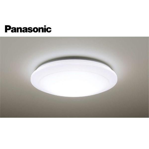 Panasonic 國際牌 LED 第三代 調光調色遙控燈 HH-LAZ3034209 32.5W 110V