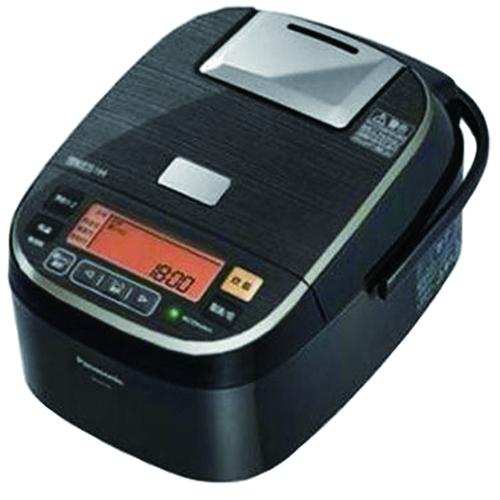 Panasonic 國際牌 10人份可變壓力IH電子鍋 SR-PX184