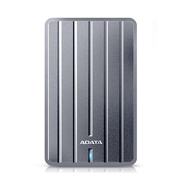 威剛ADATA 1TB外接式硬碟 HC660 免運